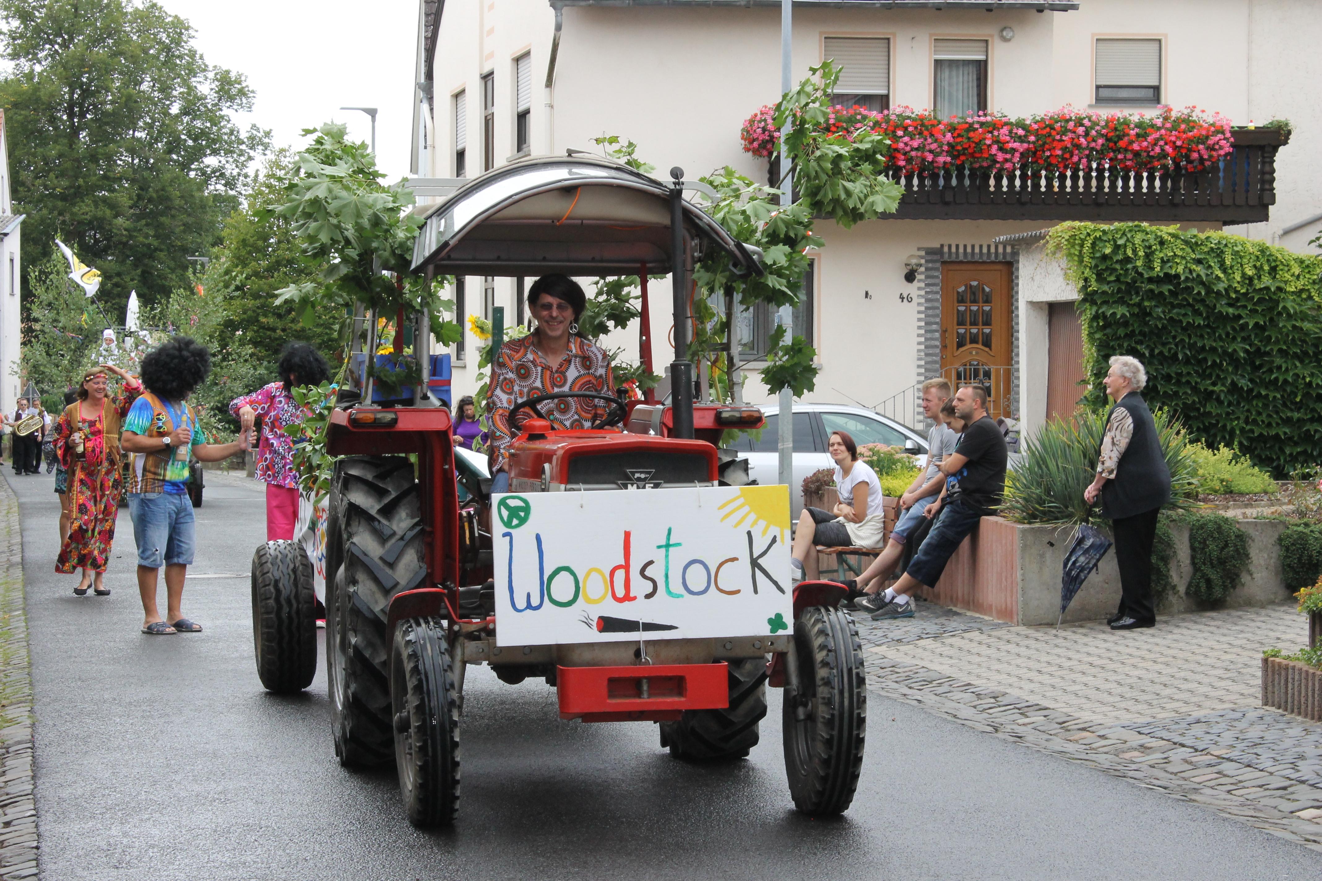 © www.desloch.de